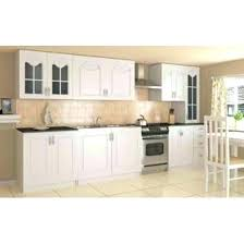 cuisine ikea moins cher elements de cuisine ikea element de cuisine ikea larlot central de
