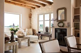 Spanish Home Interior Design Spanish Home Interior Design Spice Up - Spanish home interior design