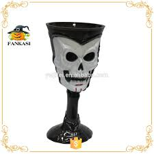 Halloween Skeleton For Sale by List Manufacturers Of Plastic Halloween Skull Cups Buy Plastic