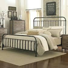 Iron Rod Bed Frame Black Wrought Iron Bed Bed Frames Big Lots Metal Bed Frames Metal