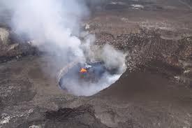 aktuelle vulkanausbrüche vulkan vulkane vulkanismus vulkanausbruch ausbruch eruption caldera