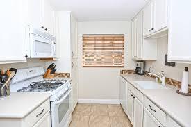kitchen cabinets concord ca home depot bathroom cabinets home depot kitchen cabinets sale