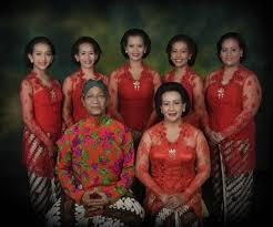 Youtube Pernikahan Putri Sri Sultan Hamengkubuwono X