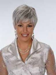 Silver Hair Styles Grey Hair Styles Free Download Traditional