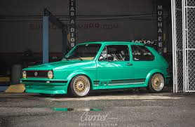 volkswagen caribe interior jomar u0027s mk1 caribe gt carrtel blog quality u003e quantity