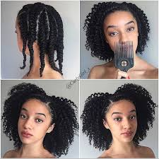 plaited hair styleson black hair best 25 braid out ideas on pinterest braid out natural hair