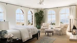 futuristic hotel bedroom design clipgoo impressive ideas home