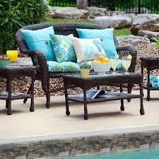Kirklands Patio Furniture with Elegant Kirklands Outdoor Seat Cushions 391 Best Images About