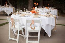 wedding planners 7 things you need to about working with wedding planners