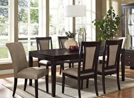 Dining Room Chairs Discount Discount Dining Room Chairs In Graceful Discount Dining Room