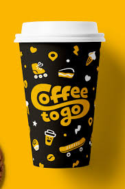 Cup Designs by Coffee Cup Design Inspiration Design