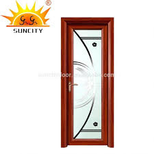 Patio Door Weatherstripping Pella Sliding Patio Door Weatherstripping Patio Doors And Pocket