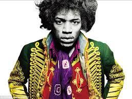 Jimi Hendrix Halloween Costume Amy Winehouse Knew U0027d Join 27 Club U0027 Daily