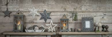 gifts and home decor 100 wholesale giftware and home decor emilie importer of