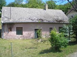 Haus Kaufen 100 000 Immobilien Kleinanzeigen In Aichach
