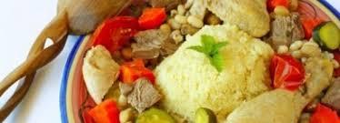 recettes cuisine tunisienne recette tunisienne recettes cuisine tunisienne doctissimo