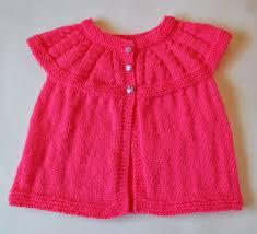 marianna u0027s lazy daisy days marianna u0027s all in one sleeveless tops