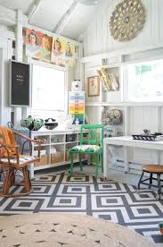 Ct Home Interiors Playful And Layered Design In A Family U0027s Historic Connecticut Home