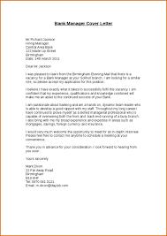Resume Objective For Bank Teller Assistant Bank Manager Cover Letter