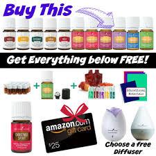 amazon gift card black friday deal saving dollars and sense archives page 3 of 33 saving dollars