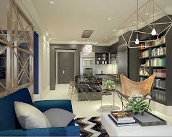 open floor plan condo the open floor plan your ultimate space saving design hack