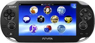 ps store black friday amazon com playstation vita wifi video games
