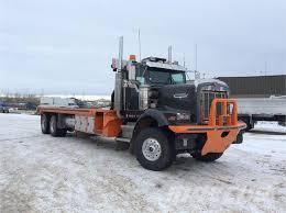 kenworth c500 kenworth c500 other trucks year of mnftr 2006 price r 1 355 523