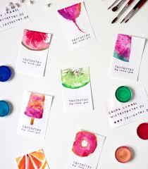 tagebuch selbst designen 25 einzigartige verpackungsdesign ideen auf packaging