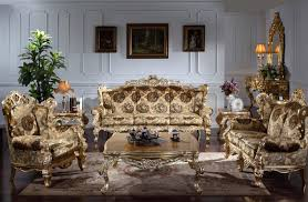 luxury traditional living room furniture inspirational luxury