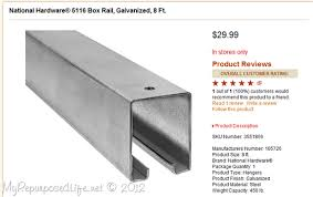 Exterior Sliding Door Hardware Tractor Supply Barn Door The Awesome Web Exterior Sliding Within