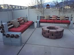 Backyard Fire Pits For Sale - backyard fire pit ideas pinterest home outdoor decoration