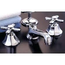 replace undermount bathroom sink replacing bathroom sinks replacement faucets for old bathroom sinks