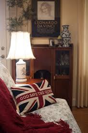 71 best union jack pillow or cushion images on pinterest union