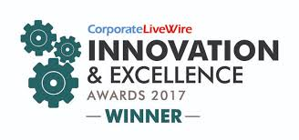 company bureau company bureau win innovation excellence award 2017 company