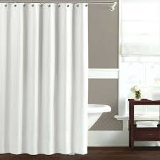 Shower Curtain 84 Length Shower Curtain 84 Cintinel Com