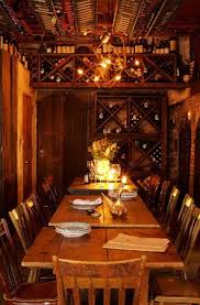 197 best nyc restaurants images on pinterest restaurant ideas