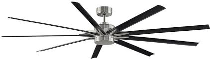 large outdoor ceiling fans large ceiling fans bedroom large ceiling fan for garage with lights