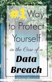 Identity Theft Red Flags Best 25 Best Identity Theft Protection Ideas On Pinterest