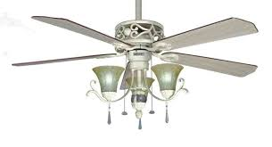 bedrooms size of ceiling fan for bedroom and glorious quiet
