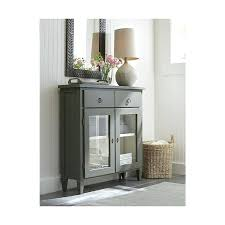 entryway cabinet with doors entryway cabinet travelcopywriters club