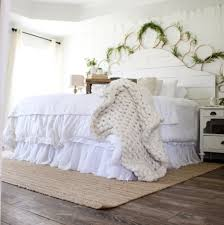 Gray Paint Ideas For A Bedroom How To Pick Foolproof Farmhouse Paint Colors Cotton Stem