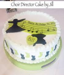 music cake happy birthday cake music note cake