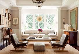 livingroom set up kristina wolf design exceptional living room furniture setup 2