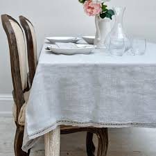 linen tablecloth rentals tablecloth linen pioneerproduceofnorthpole