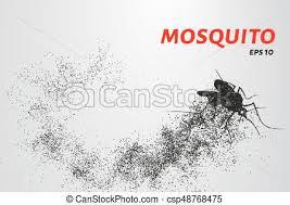 kasten ältest wanzen auf haus stockfoto bild kasten klein mücke clip vektor und illustration 589 klein mücke