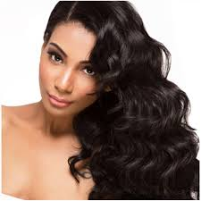 wavy hair extensions the indian temple wavy hair extension same as indique s