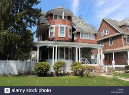 queen anne style house plans queen anne shingle style house richmond hill queens new york
