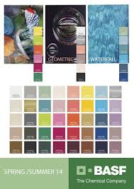 51 best paint color trends 2014 2015 images on pinterest color