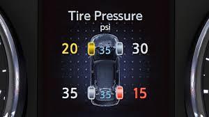 nissan altima tire pressure sensor 2017 5 nissan rogue key features nissan usa