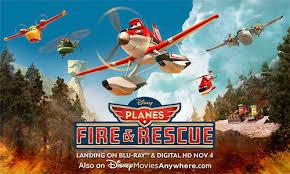 everyday heroes u0026 disney planes fire u0026 rescue fireandrescue